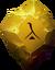 Defense Reversal Rune