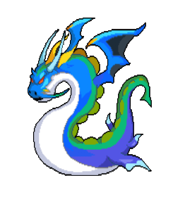 File:BlueDragon.png
