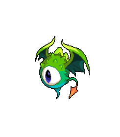 File:GreenEye.png