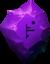 ATK DEF Rune