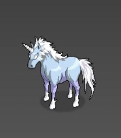 File:Unicorn.png