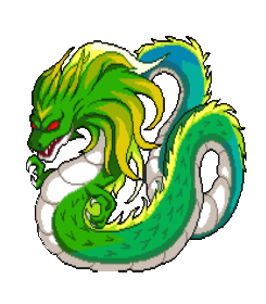 File:WindDragon.png