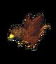DemonBird