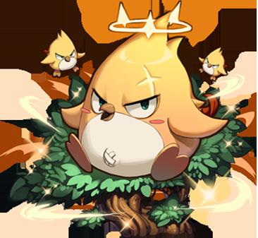 King Piyake