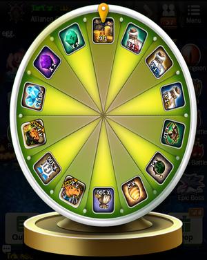 Luckyroulette2