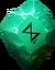 Reversal Rune