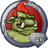 File:Troll1Icon.png