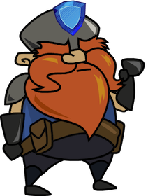 File:ShopkeeperPortrait-hd.png