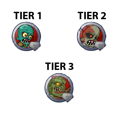 File:Zombie Icon Tiers.png