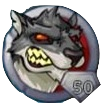 File:Wolfy3Icon.png