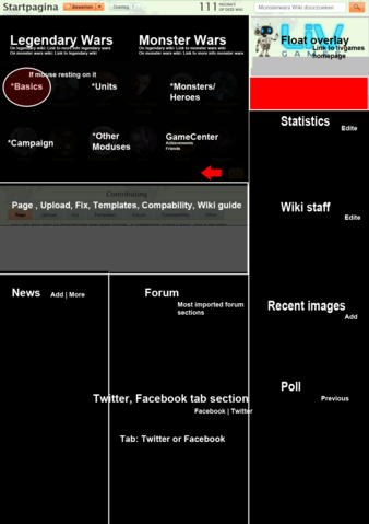 File:Homepage project3.png