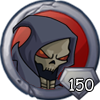 File:Reap1Icon.png