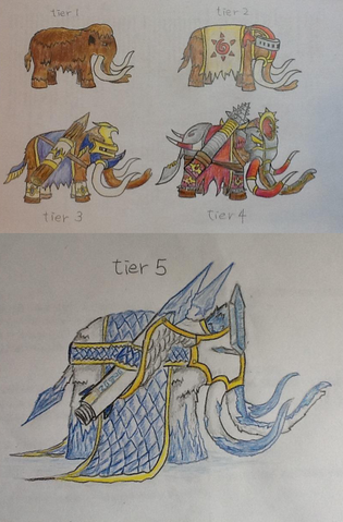 File:Fanart Mammoth.png