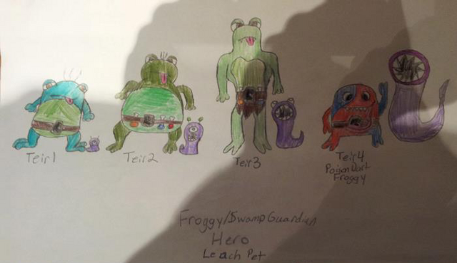 File:Fanart Frog and Leech pet.png
