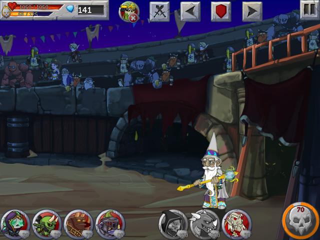 File:Arena Wizard.png