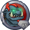 File:Troll4Icon.png