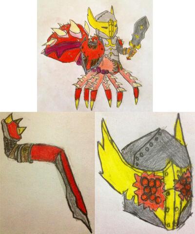 File:Fanart General Spider.jpg