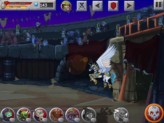 File:Arena Pegasus.png