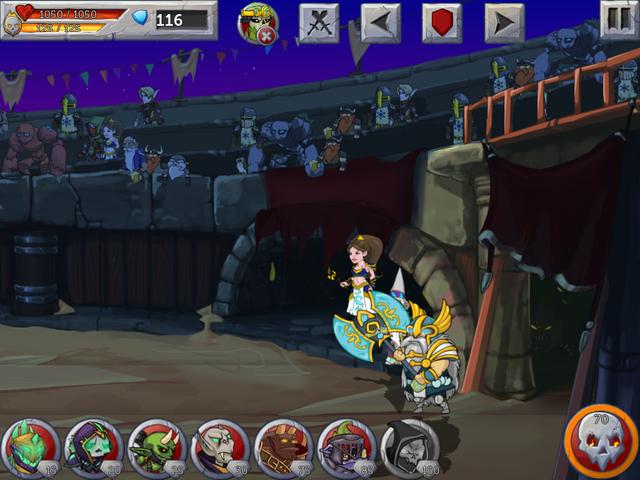 File:Arena 5 Dwarf.png