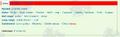 Thumbnail for version as of 14:27, September 11, 2012