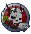 File:SkullyArcher3Icon.png