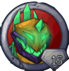 File:Deadknight4Icon.png