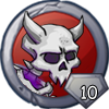 File:Skully3Icon.png