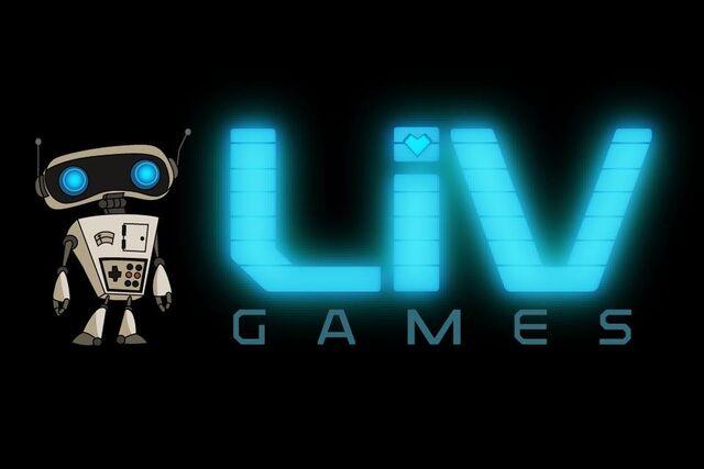 File:I Love Live Games.jpg