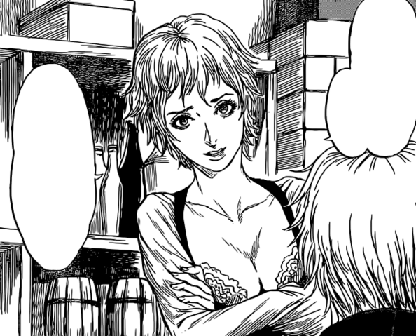 File:Wenz talking with the barmaid.png