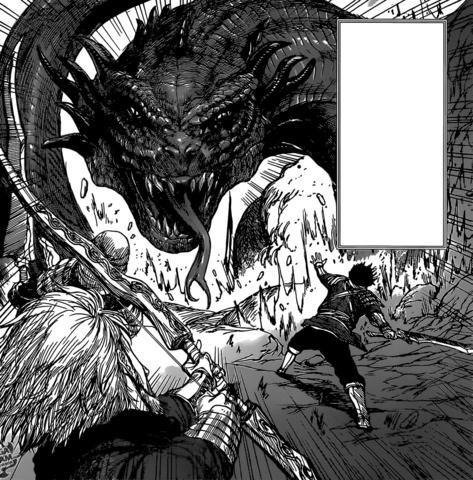 File:Humans fighting monsters2.png