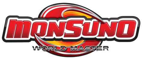File:Monsuno-Worl-Master.png