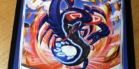Elemental Glowblade (card)
