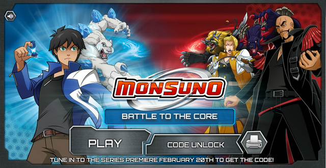 File:Battle to the core.png