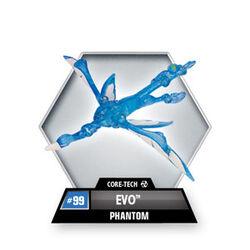 Phantom Evo