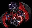 Shadowhornet