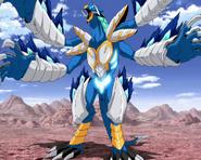 Airswitch Evolution 2