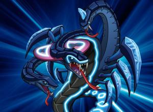Arquivo:Glowblade-1.jpg