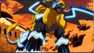 Driftblade Evolution 2