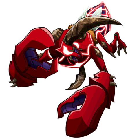 Arquivo:Char snapclaw.png