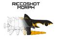 Morph Riccoshoter