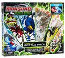 Battle Pack