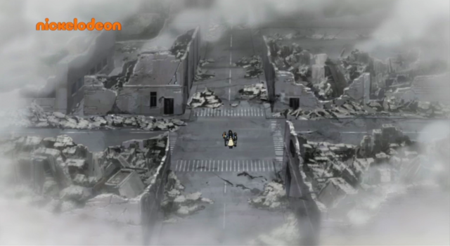 File:Screen shot 2012-05-05 at 9.54.45 AM.png