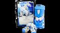 MONSUNO-Starter-Set-523095-896837