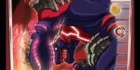 Fearsome Flex