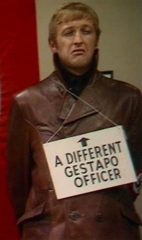 File:ADifferentGestapoOfficer.png