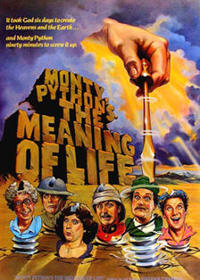 Meaningoflife-port