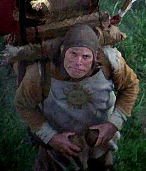 File:Gilliam as Patsy.jpg