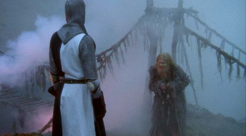 Image Bridge Of Death Monty Python And The Holy Grail 591679 800 Monty