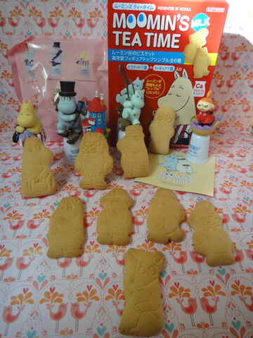File:Moomin thimbles cookies.jpg
