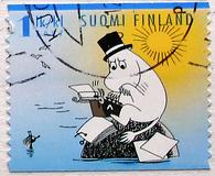 File:Moomin stamp14.png